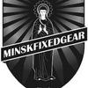minsk fixed gear