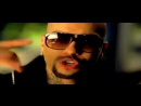 vidmo_org_Timati_feat_Eve_-_Money_in_the_Bank__56699.0
