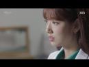 [Озвучка SoftBox] Врачи 11 серия
