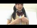 Best Of Diamonds Satoko Hirano 平野聡子