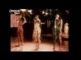 Voyage au Pays du Disco - Le Nouveau Vendredi (1978)