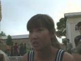 Кыргыз кыз!!! Ошские события2010 как было на самом деле