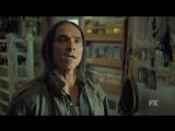 Фарго / Fargo.2 сезон.8 серия.Промо (2015) [HD]