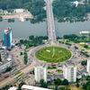 НАШ Свердловский район (Красноярск)