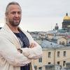 Sergey Yasir