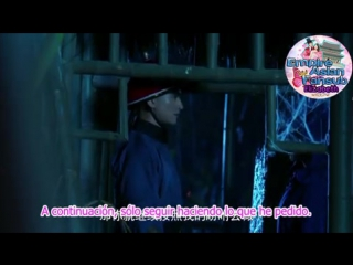 Chronicle of Life Capitulo 3/Empire Asian Fansub