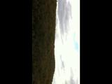 Самарская область Жигулевские горы
