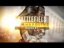 Battlefield Hardline Precinct 7