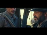 Белль и Себастьян, приключение продолжается (2015) HD 1080