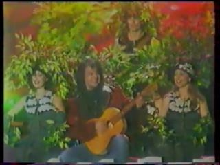 Филипп Киркоров - Влюбленный и безумно одинокий (Песня Года 2002 Отборочный Тур)