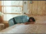 Ловушка для одинокого мужчины/ (1990) Начало фильма