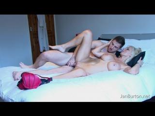 Порно табу матерей фото 138-113
