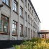Подслушано школа №17 (Новоалтайск)
