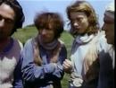Прекрасная зеленая  La belle verte. Трейлер. (1996)