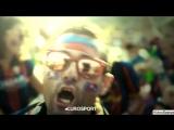 Раздели мою страсть | Реклама Евроспорт