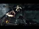 Dark Souls 2 Бакланы из Башни Луны