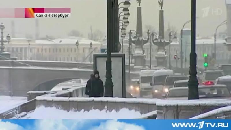 В Санкт Петербурге совершенно крупнейшее интеллигентное ограбление Промсвязь банка