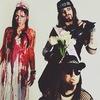 EVESTUS band
