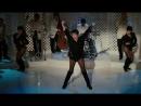 Liza Minnelli - Single Ladies (Put A Ring On It) [OST Секс в большом городе 2 (Sex And The City 2)]