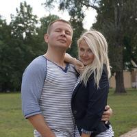 Наталья Щербинина-Сёмина