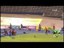 Women's 200m Semi final #1| Jamaica Olympic Trials 2016 | Shelly-Ann vs Simone Facey