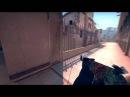 CSGO - DeF ACE-Clutch 1v5