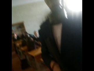 kravchenko_del video