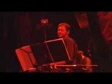 Tanghetto - El Deseo (Live in Buenos Aires)