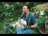 Logging Road (S02E02) Rodrigo Amarante - I'm Ready @Pickathon 2015
