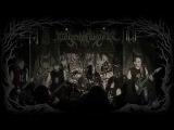 Symphonic Black Metal - Totengefl