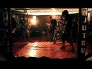 Tiempos de Sangre - Falsas Apariencias Official Video