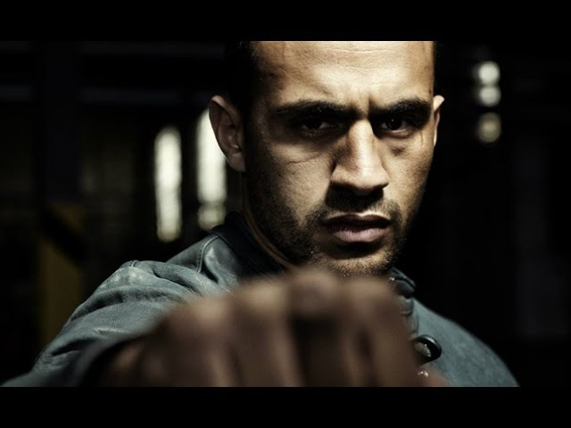 HIGHTLIGHT Badr Hari The best kickboxer the world has ever seen