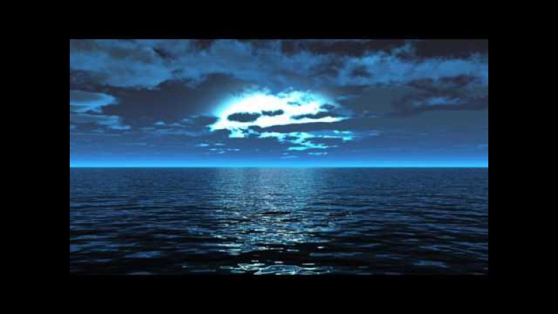 The Deepness | Atmospheric Deep House Mix 2015 | By Grau