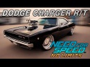 Need for Speed No limits - Dodge Charger R/T (ios) 15