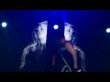 2016.1.3 Adam Lambert The Original High Tour Beijing - Ghost Town