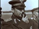 Москва, 1952 год. Авиационный парад и праздник в Тушино, фильм, СССР