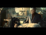 Cannes Lions 2014 Jack &amp Jones, Christopher Walken Commercial - World's best commercials