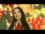 Svetlana Vesna - Miy Ridny Kray _Мй рдний край_.flv