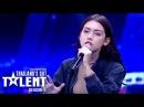 Thailand's Got Talent Season 6 EP1 6 6 Golden Buzzer Audition