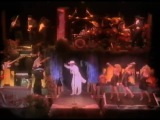 KID CREOLE &amp THE COCONUTS - LIFEBOAT PARTY.mp4