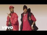 Method Man, Redman &amp Erick Sermon
