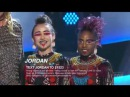 SO YOU THINK YOU CAN DANCE S13E07- THE NEXT GENERATION: Top 10 Perform Elimination - SYTYCD13