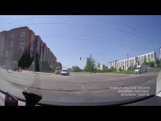 Санкт Петербург ДТП разлили бетон
