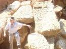 Находка в которую сложно поверить Обнаружена самая древняя пирамида в мире