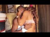 A class Teacher Or A Sex Teacher  Latest online 2016 Nigeria movie