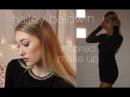HAILEY BALDWIN INSPIRED MAKEUP 2 // anncermakxx