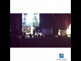 lidiya_severina video