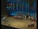 Suita de dansuri Populare Bucura-te Molodova