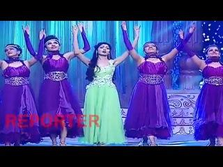 Kumkum Bhagya -Special Episode | Pragya - Abhi's Romantic Dance on Location