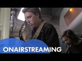 Bad Suns - 20 Years Live at OnAirstreaming